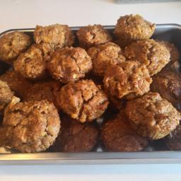 apple-walnut-spiced-muffins-24c6992b31589a4a103d90d2.jpg