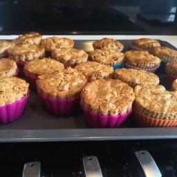 apple-walnut-spiced-muffins-7049b0ba0e0d072b71c1609f.jpg