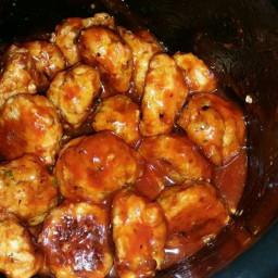 apple-whiskey-chicken-meatballs-d62c0e00ef4dcc46bd41896a.jpg
