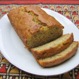 applesauce-banana-bread-2.jpg