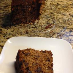 applesauce-cake-9.jpg