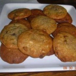 applesauce-cookies-2.jpg