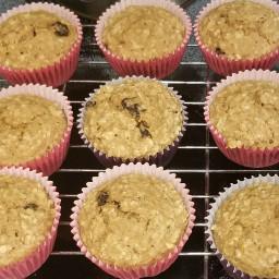 applesauce-oatmeal-muffins-healthy-exchanges-e2078e934b3e000fe2003482.jpg
