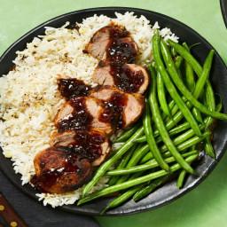 apricot-balsamic-glazed-pork-tenderloin-over-ginger-rice-with-sesame-...-2798734.jpg