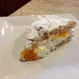 apricot-dacquoise.jpg