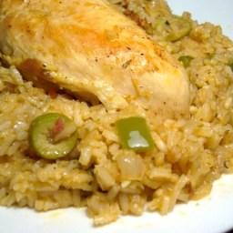 arroz-con-pollo-8.jpg
