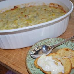 artichoke-dip-appetizer-4.jpg