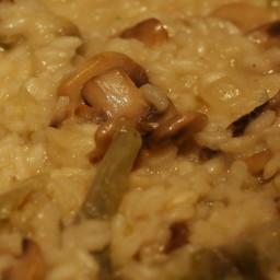artichoke-mushroom-risotto.jpg