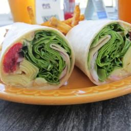 artichoke-spinach-and-hummus-wrap.jpg
