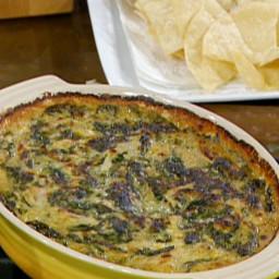 artichoke-spinach-dip-3.jpg