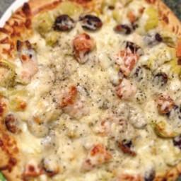 artichoke-turkey-pizza-2.jpg