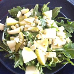 arugula-and-pear-salad-with-maple-v.jpg