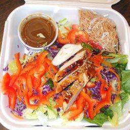 asian-chicken-salad-2.jpg