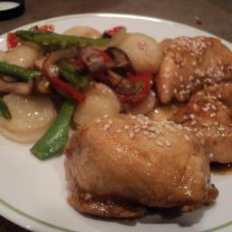 asian-chicken.jpg