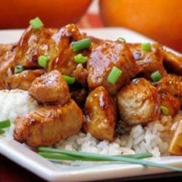 asian-orange-chicken.jpg