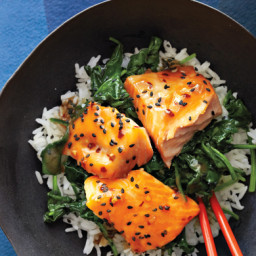 asian-salmon-bowl-with-lime-drizzle-9.jpg