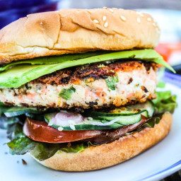 asian-salmon-burgers-with-wasa-8d4507-7a4812a6b0fd80fabab0376f.jpg