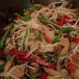 asian-stir-fried-vegetables-2.jpg