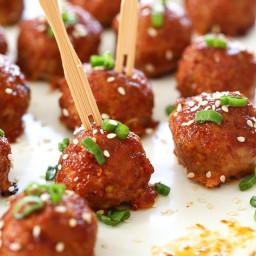 asian-turkey-meatballs-with-gochujang-glaze-2789185.jpg