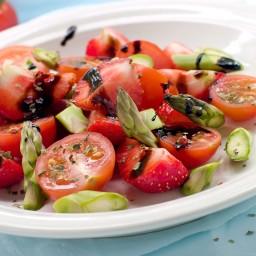 asparagus-and-cherry-tomato-salad-w-2.jpg