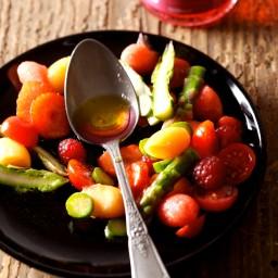 asparagus-and-cherry-tomato-salad-w.jpg