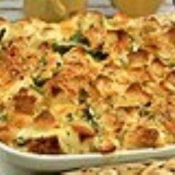 asparagus-and-chicken-casserole-2.jpg