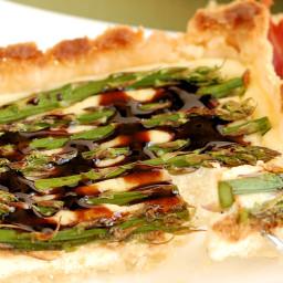 asparagus-and-goat-cheese-tart-1627587.jpg