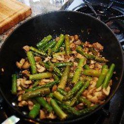 asparagus-and-mushroom-saute-3.jpg