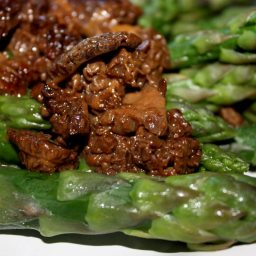 asparagus-and-mushroom-saute-4.jpg