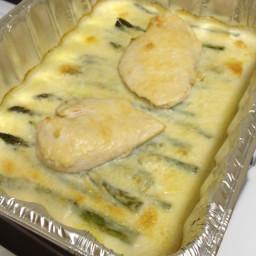 asparagus-chicken-9.jpg