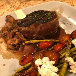 asparagus-with-balsamic-tomatoes-5c2d7179a760a8919573a406.jpg