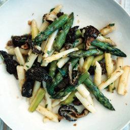 asparagus-with-morels-and-tarragon-2.jpg