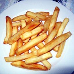 astrochefs-best-chips-french-fries-2.jpg