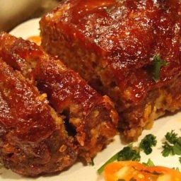 aunt-evelyns-meatloaf-2.jpg