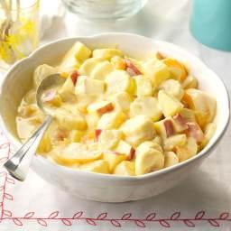aunt-marions-fruit-salad-dessert-2375122.jpg