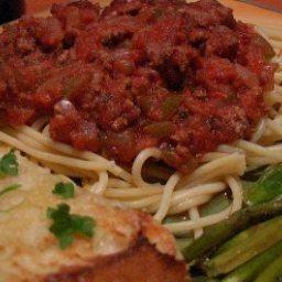 authentic-italian-spaghetti-sauce-4.jpg