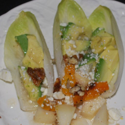 avacado-pear-endive-salad-4.jpg