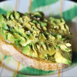 avacado-toast.jpg