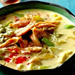 avas-crock-pot-buffalo-chicken-soup.jpg