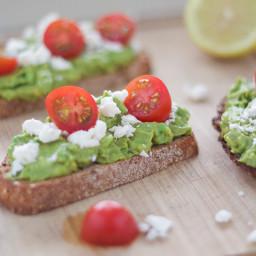 avocado-and-feta-toast-d56046.jpg