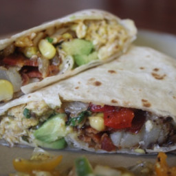 avocado-breakfast-burrito-c6c2b7.jpg