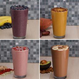 avocado-cacao-smoothie-recipe--b536f5-947de4a0fd97ea4923e0dc62.jpg
