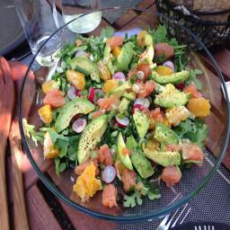 avocado-citrus-salad-623de988350da02dfbbdbac8.jpg