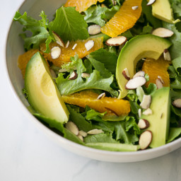 avocado-citrus-salad.jpg