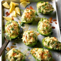 avocado-crab-boats-2226276.jpg