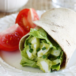 avocado-egg-salad-9.jpg