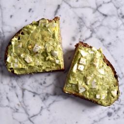 avocado-egg-salad-paleo-2140707.jpg
