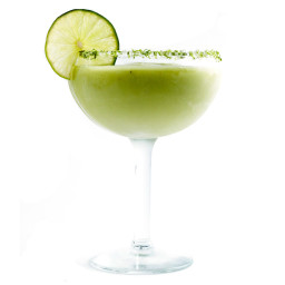 avocado-margarita-56b810-2402cc3c45336df55bd30fc0.jpg