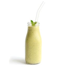 avocado-mint-smoothie-1de3a4.png