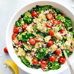 avocado-quinoa-salad-187bb1-820c04800a050bd3e4a82dd7.jpg